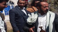 تفقد أعمال لجان ضبط المخالفات والاعتداءات على أراضي الوقف بإب