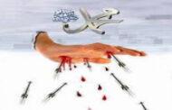 ما وراء الهجوم الغربي المتكرر على الإسلام ونبيه؟