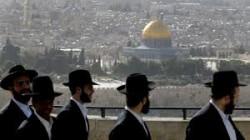 مخطط تهويدي جديد يغير  معالم شرق القدس