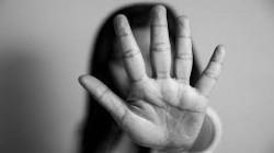العنف ضد المرأة ظاهرة عالمية