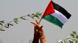 التضامن مع الشعب الفلسطيني في زمن التطبيع