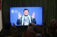 قائد الثورة يؤكد في لقاء بالحكومة أهمية استشعار الجميع للمسؤولية
