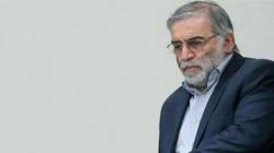 أمريكا وإسرائيل ومسلسل الاغتيالات المتكرر لعلماء إيران النوويين