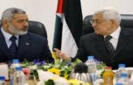 الفلسطينيون يعقدون آمال كبيرة على تحقيق المصالحة فيما بينهم في 2021