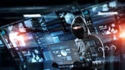 القرصنة والهجمات الإلكترونية...طبول الحرب الثالثة