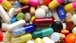 الأدوية البديلة للوجع الأصل