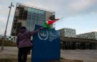 المحكمة الجنائية الدولية تمهد لفتح تحقيقات حول جرائم حرب إسرائيلية في الأراضي الفلسطينية