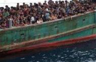 في ظل صمت العالم.. بورما .. وصمة عار في جبين الإنسانية!!