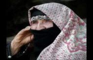 الأم اليمنية في يومها العالمي ...أسطورة في التحدي والإرادة