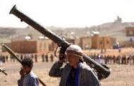 السعودية .. واللعب بورقة السلام في اليمن