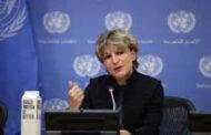 النظام السعودي يهدد المقررة الخاصة للأمم المتحدة أنياس كالامار بالقتل في أروقة جنيف