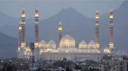 دار الإفتاء: يوم غدٍ الاثنين هو المتمم لشهر شعبان والثلاثاء أول أيام شهر رمضان