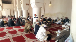 المساجد في رمضان .. روحانية وأجواء إيمانية