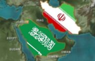 هل التقارب الايراني السعودي مقدمة لحلحلة قضايا المنطقة..؟