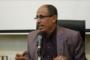 علماء وخطباء إب يؤكدون ضرورة التحرك لإخراج القوات الغازية من اليمن