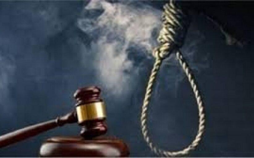 غدا تنفيذ حكم الإعدام بحق المدانين باغتيال الرئيس الشهيد الصماد ومرافقيه